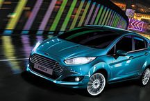 New Ford Vehicles / Call us for specifications and online sales prices.