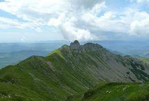 Collagna e Cerreto Alpi / Cercando sul web immagini delle nostre terre d' #appennino