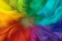 Rainbow - Duha
