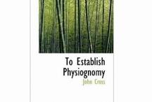 library e-book
