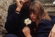 Gainsbourg ❤️