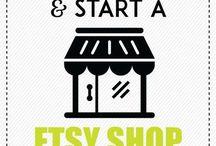 Esther shop