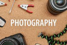 Photograpfy