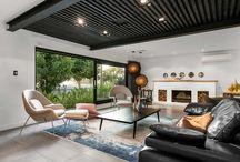 Inspiration   Tina Lindner - Verdon House