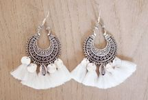 tassel.earrings
