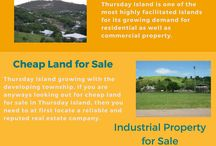 Property for Sale / The Most Acquiescent Recommendation for Buying Properties at The Cheapest Possible Price.