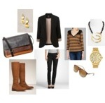 Outfits! / by Kelly Adams