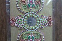 Prolific Arts and Crafts (Jagruti shah)