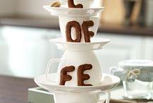 Favorite - Coffee