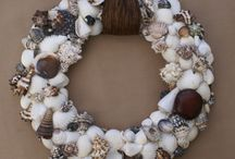 Julia s wreaths