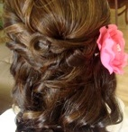 Hair / by Kayleen Sabala