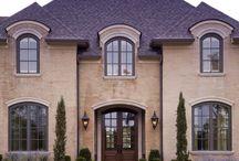 Classic_house exterior
