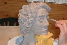 Ceramica Adagio