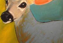 Paint...!