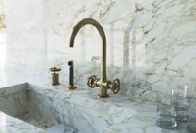 New faucet collection for this fall