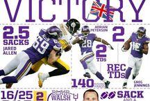 Vikings Fan!!
