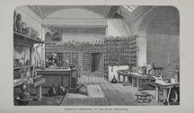 GENIOUS ANCIENT