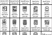 mayan cultural