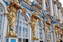 palatsit