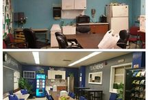 Teachers lounge reno