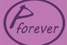 profumi donna  / tutti i marchi più importanti   https://secure.blomming.com/mm/profumomania/items.facebook   http://www.ebay.it/usr/profumomania-forever