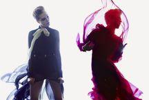My Style / by Alida Gyulai