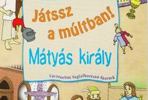 Magyarsag