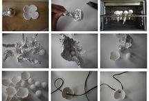 polimeri clay