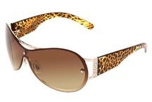 Ochelari de soare 2013 / Modele de ochelari de soare pentru anul 2013. Sunt produse la moda care fac deja furori in toata lumea.