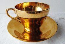 SA Teacup