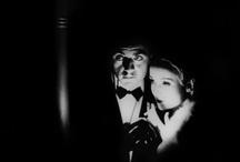 Film noir -
