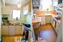 renovation small spaces