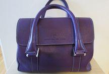 Favourite  handbags / Handbags