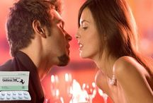 Erectile Dysfunction / Buy generic medicine to treat the erectile dysfunction problem in males from OnlineDrugPills