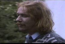 JAREK NOHAVICA OSTATNÍ / Vzácné klipy s Jarkem Nohavicou z bližší či vzdálenější minulosti.