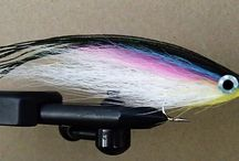 Fly Tying / Flies, instructions, videos & more from Fd!