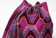 modelos de tapestry