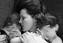 Najpiękniejsze zdjęcia z mamą / Najpiękniejsze zdjęcia z mamą