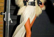 Style / Fashion envy