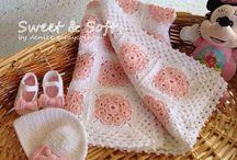 videos crochet