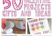 V-Day Gifts