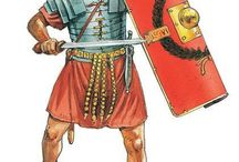Imperial-Late Roman