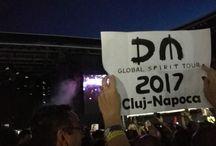 Depeche Mode/DMHALO415 / O skupině Depeche Mode
