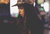 Cap - Hat