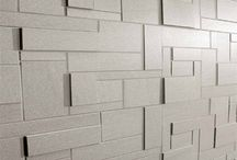 tiles :: wall :: floor :: transitions