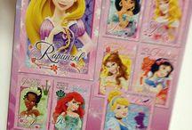 Valentines Valentine / Valentine's Day Love Gift Ideas #valentine #valentines #frozen #disney #elsa #olaf #wwe