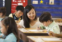 Best Tutor Singapore / We provide advanced certified teachers for English, Mathematics, Economics and Science tuitions at Mind Centre.
