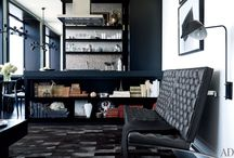 Living room / Inspiring living room designs