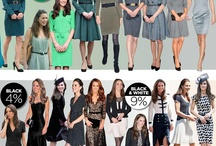 kate middleton style outfits