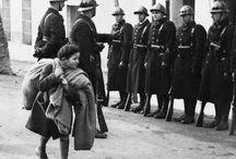 Guerra_Civil_1936-1939